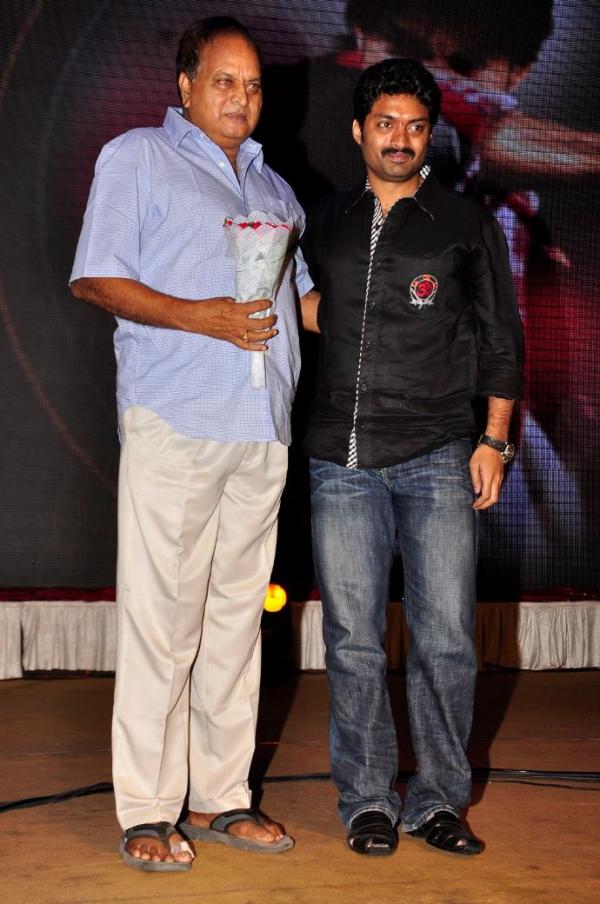 kalyan-ram-om-audio-release-photos-14