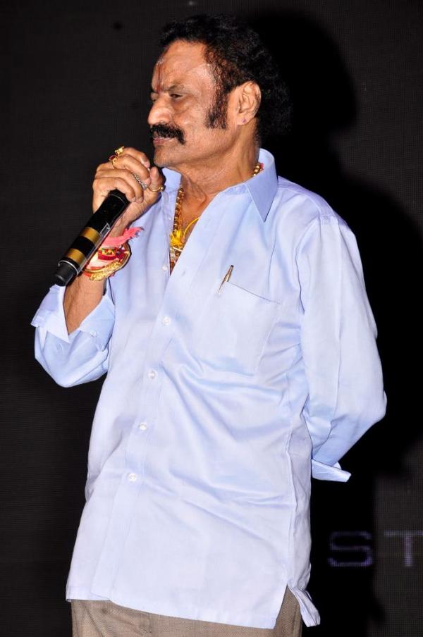 kalyan-ram-om-audio-release-photos-18