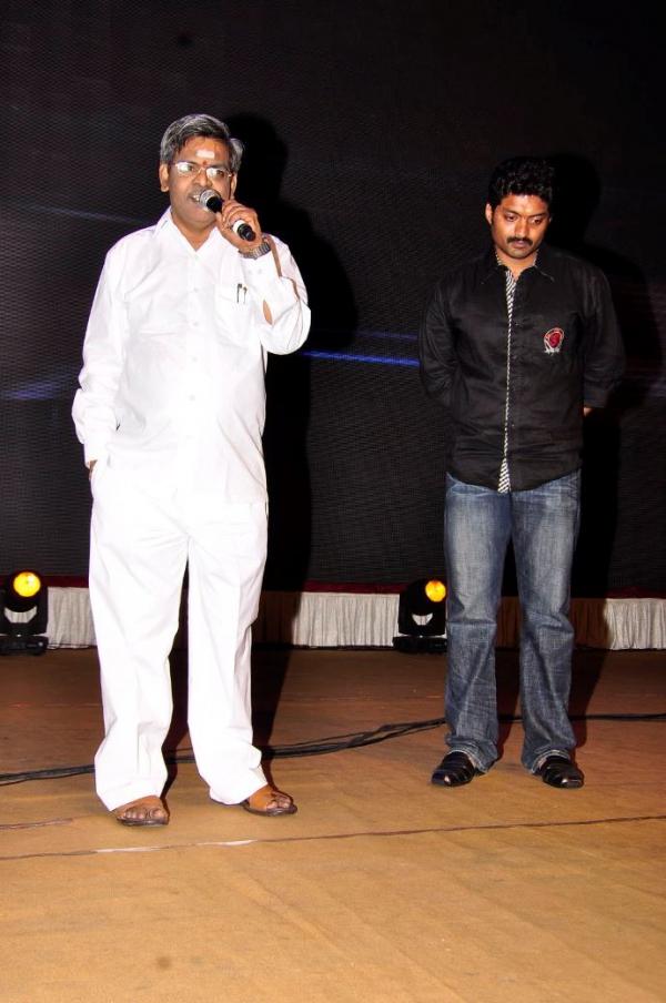 kalyan-ram-om-audio-release-photos-19