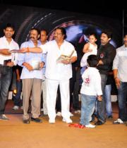 kalyan-ram-om-audio-release-photos-26