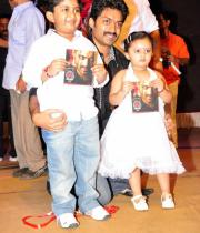 kalyan-ram-om-audio-release-photos-27