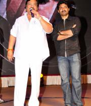 kalyan-ram-om-audio-release-photos-28