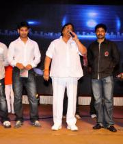 kalyan-ram-om-audio-release-photos-29