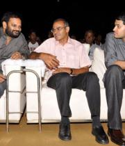 kalyan-ram-om-audio-release-photos-3