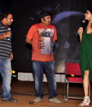 kalyan-ram-om-audio-release-photos-31