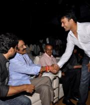kalyan-ram-om-audio-release-photos-5