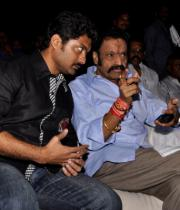 kalyan-ram-om-audio-release-photos-6