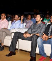 kalyan-ram-om-audio-release-photos-7