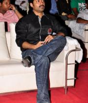 kalyan-ram-om-audio-release-photos-8