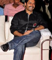 kalyan-ram-om-audio-release-photos-9