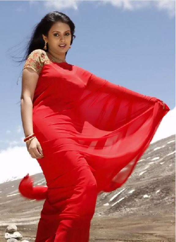 kalyani-photo-shoot-photos-01