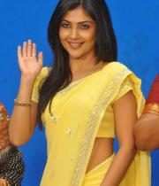 kamalini-mukherjee-latest-pics-01