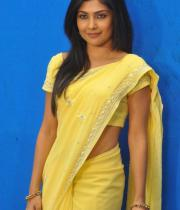 kamalini-mukherjee-latest-pics-03