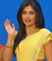 kamalini-mukherjee-latest-pics-06