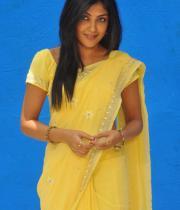kamalini-mukherjee-latest-pics-09