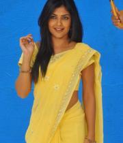 kamalini-mukherjee-latest-pics-11