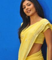 kamalini-mukherjee-latest-pics-18
