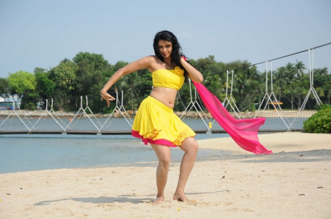 kamna-jethmalani-latest-hot-pics-2