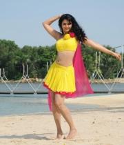 kamna-jethmalani-latest-hot-pics-1