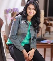 kamna-jethmalani-latest-hot-pics-3