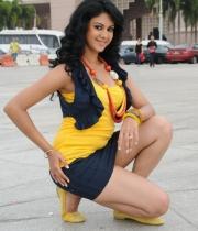 kamna-jethmalani-latest-hot-pics-8