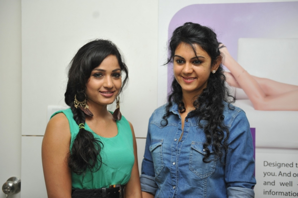 kamna-jethmalani-photos-at-naturals-saloon-launch-13
