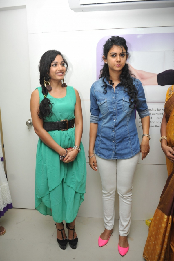 kamna-jethmalani-photos-at-naturals-saloon-launch-14