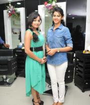 kamna-jethmalani-photos-at-naturals-saloon-launch-23