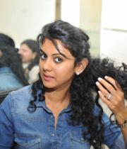 kamna-jethmalani-photos-at-naturals-saloon-launch-26