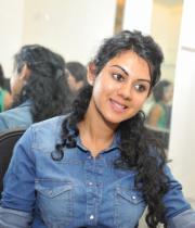 kamna-jethmalani-photos-at-naturals-saloon-launch-28