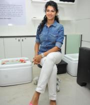 kamna-jethmalani-photos-at-naturals-saloon-launch-3