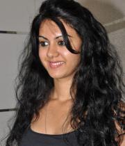 kamna-jethmalani-latest-hot-stills-06