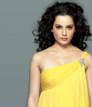 kangana-ranaut-latest-hot-photos-1070