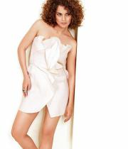 kangana-ranaut-latest-hot-photos-116