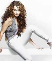 kangana-ranaut-latest-hot-photos-1306