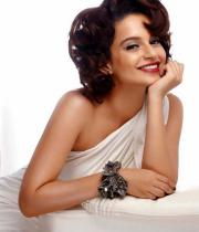 kangana-ranaut-latest-hot-photos-1453