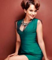 kangana-ranaut-latest-hot-photos-1545