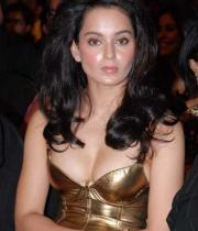 kangana-ranaut-latest-hot-photos-1779