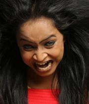 tamil-cinema-kanthari-tamil-movie-stills01