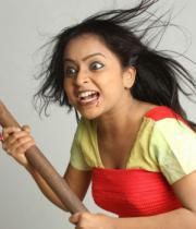 tamil-cinema-kanthari-tamil-movie-stills03
