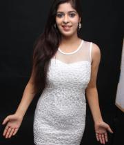 tamil-cinema-kanthari-tamil-movie-stills04