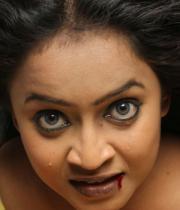 tamil-cinema-kanthari-tamil-movie-stills06