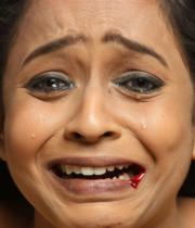 tamil-cinema-kanthari-tamil-movie-stills07