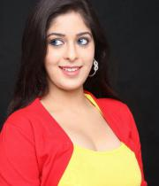 tamil-cinema-kanthari-tamil-movie-stills08