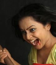 tamil-cinema-kanthari-tamil-movie-stills09