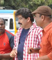 tamil-cinema-kanthari-tamil-movie-stills10