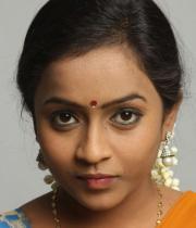 tamil-cinema-kanthari-tamil-movie-stills11