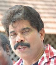 tamil-cinema-kanthari-tamil-movie-stills13
