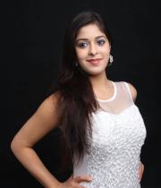 tamil-cinema-kanthari-tamil-movie-stills14