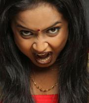 tamil-cinema-kanthari-tamil-movie-stills15